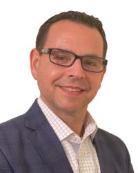 Adam Cottini