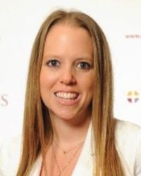 Alison Ahroni