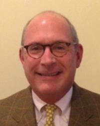 Brendan R. Kelley